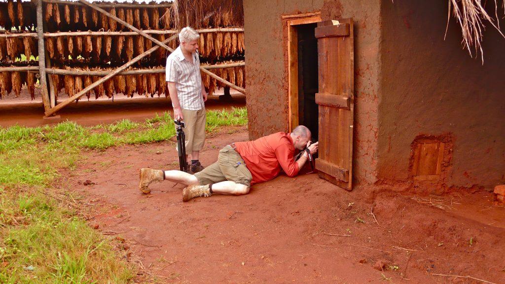 Malawi 2011
